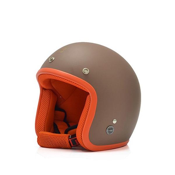 mũ bảo hiểm royal m20