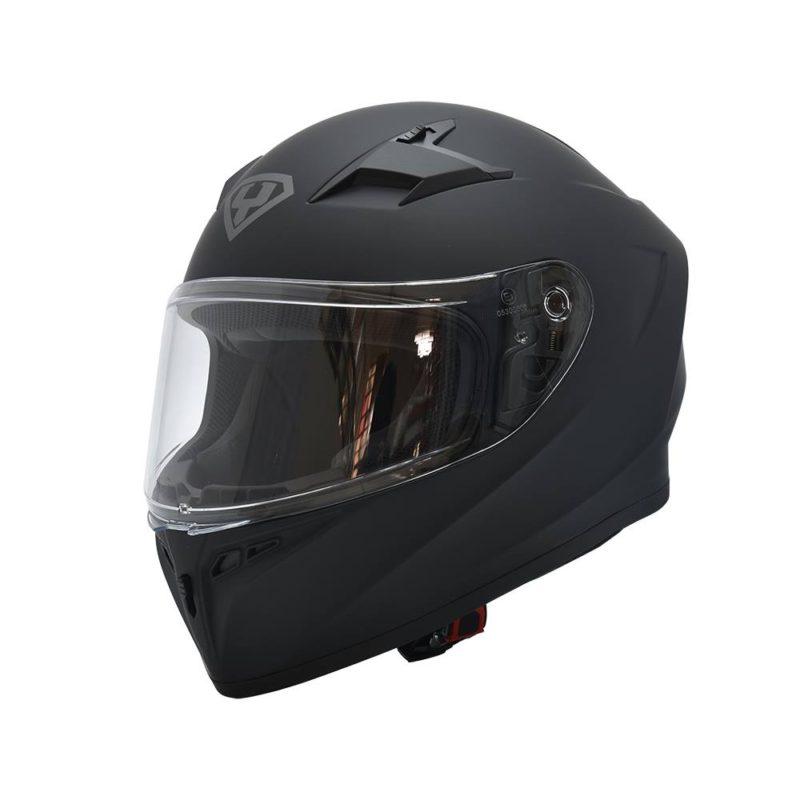 Mũ bảo hiểm chất Yohe 978