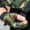 găng tay chiến thuật mechanix