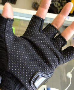 găng tay phượt giá rẻ probiker