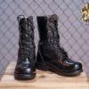 giày lính hàn quốc chính hãng cao cấp