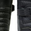 giày cao cấp Scoyco