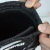 giày Scoyco MTB012