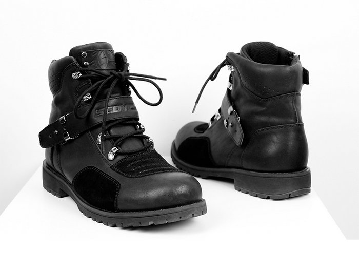 giày scoyco mbt006