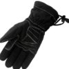 găng tay mùa đông chống nước